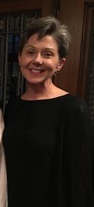 Mary Guy Sharon Mastracci Peri Schwarts Shea