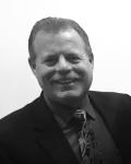 Dave Edwards Board Photo